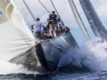 Спортивное яхтенное общество b2