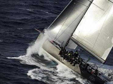 Есть место в экипаже на Middle Sea Race