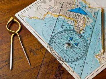 Теоретический экзамен на Bareboat Skipper IYT