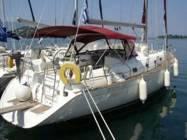 Яхты в аренду в Италии со скидкой